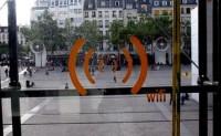 智能商业WiFi的市场操作主要模式是什么