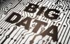 大数据创业需要跨过几道坎?