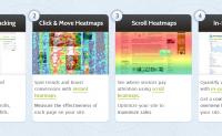 网站分析和实时用户研究工具_网站分析_用户行为分析工具