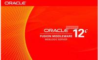 oracle数据库如何授权收费_oracle数据库收费吗