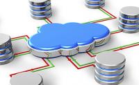 为什么Hadoop的不会取代你的数据仓库