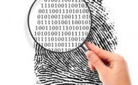 数据挖掘之七种常用的方法_数据挖掘方法