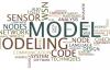 更好的方式来模型数据_数据分析模型