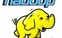 Hadoop文件格式解读_hadoop培训