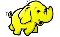 数据分析不使用Hadoop的五大理由