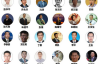2015中国数据分析师行业峰会