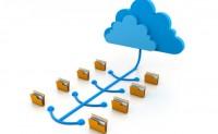 云端数据可视化管理的五项最佳实践