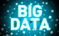 为什么大数据将是企业的一个新的发力点