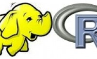 R语言为Hadoop集群数据统计分析带来革命性变化