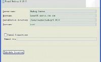 用 Hadoop 进行分布式并行编程_hadoop伪分布式搭建