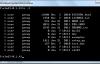 用Python读取Excel(*.xls)文件—xlrd模块的使用