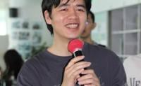 Python 在Web 2.0网站的应用_python web应用