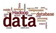 大数据时代:大数据的收集与处理大数据分析