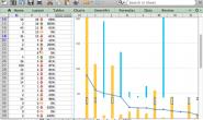 R为什么比Excel更适合做数据分析_r语言培训