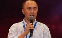 张溪梦:利用数据分析创造商业价值_大数据分析