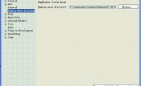 用Hadoop进行分布式并行编程(二)_hadoop完全分布式