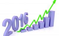 数据分析的未来:2016年分析领域5大预测_数据分析师