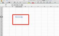 数据分析系列篇(1):玩转excel