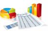 数据分析系列篇(8):数据采集哪家强?