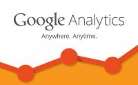 深入浅出网站分析(一)——Google Analytics工具概述