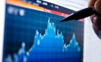 KPI-成功网站分析之匙_网站分析师