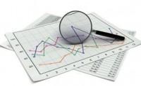 5种方法解读网站分析数据_数据分析方法五种