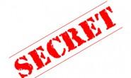 直接流量的秘密_流量的秘密