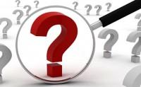 网站流量异常变动的8种常见原因
