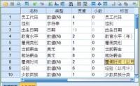 数据预测统计分析产品 IBM SPSS Statistics 实例应用讲解