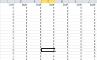 控制变量行业年份回归时在STATA里怎么操作_stata 分年份回归