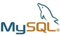 MySQL 教程_ mysql入门教程_mysql入门经典