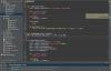 Python IDE_python ide推荐_windows_linux_mac