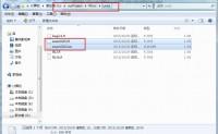 R语言读取txt文件中的内容_r语言读取txt文件