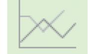 在Excel里根据参数生成图片_excel生成图片
