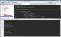 Eclat算法Python实现_python数据分析