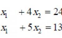 用matlab求线性方程的解_ matlab解非线性方程组