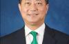 """""""中国大数据技术先锋108将""""林俊雄:大数据技术在数据仓库企业的应用实践分享"""