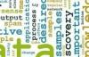 大数据环境下如何进行数据挖掘_大数据环境数据挖掘