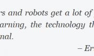 机器学习系列 | 十种机器学习算法的要点(含代码)
