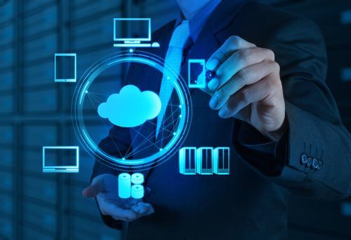 定义云计算未来发展7个趋势_云计算发展趋势