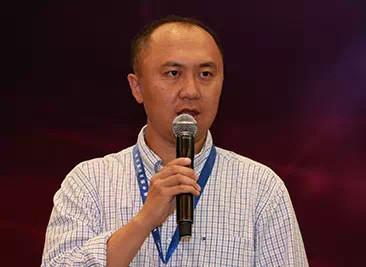 张溪梦:利用数据分析创造商业价值