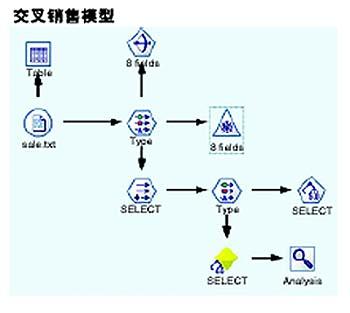 电信业如何应用数据挖掘_电信行业数据挖掘