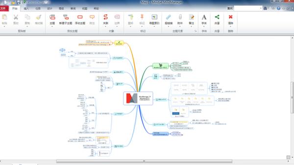 数据产品系列篇(2):数据PD常用工具tools