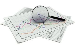 5种方法解读网站分析数据