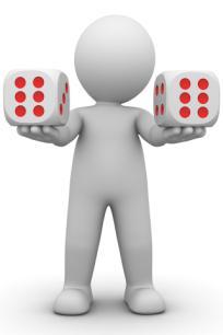 Google Analytics功能篇—高级群组