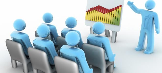 KPI-成功网站分析之匙