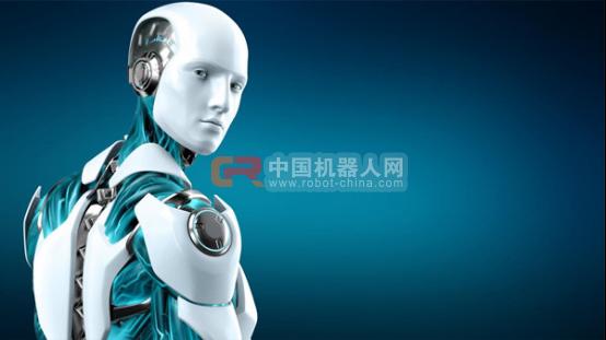 智能机器人为企业提供更理智的数据分析
