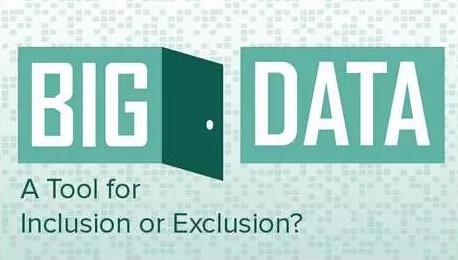 数据科学家和大数据技术人员工具包