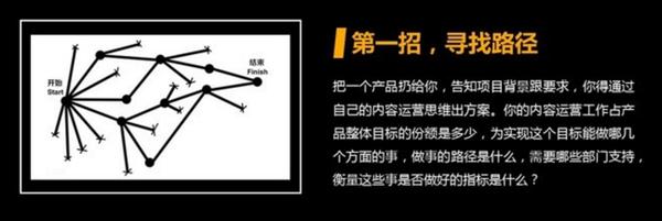 数据运营系列篇(3):内容运营如何玩转?