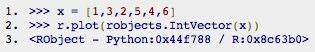 让R与Python共舞_python r_python r n_r和python